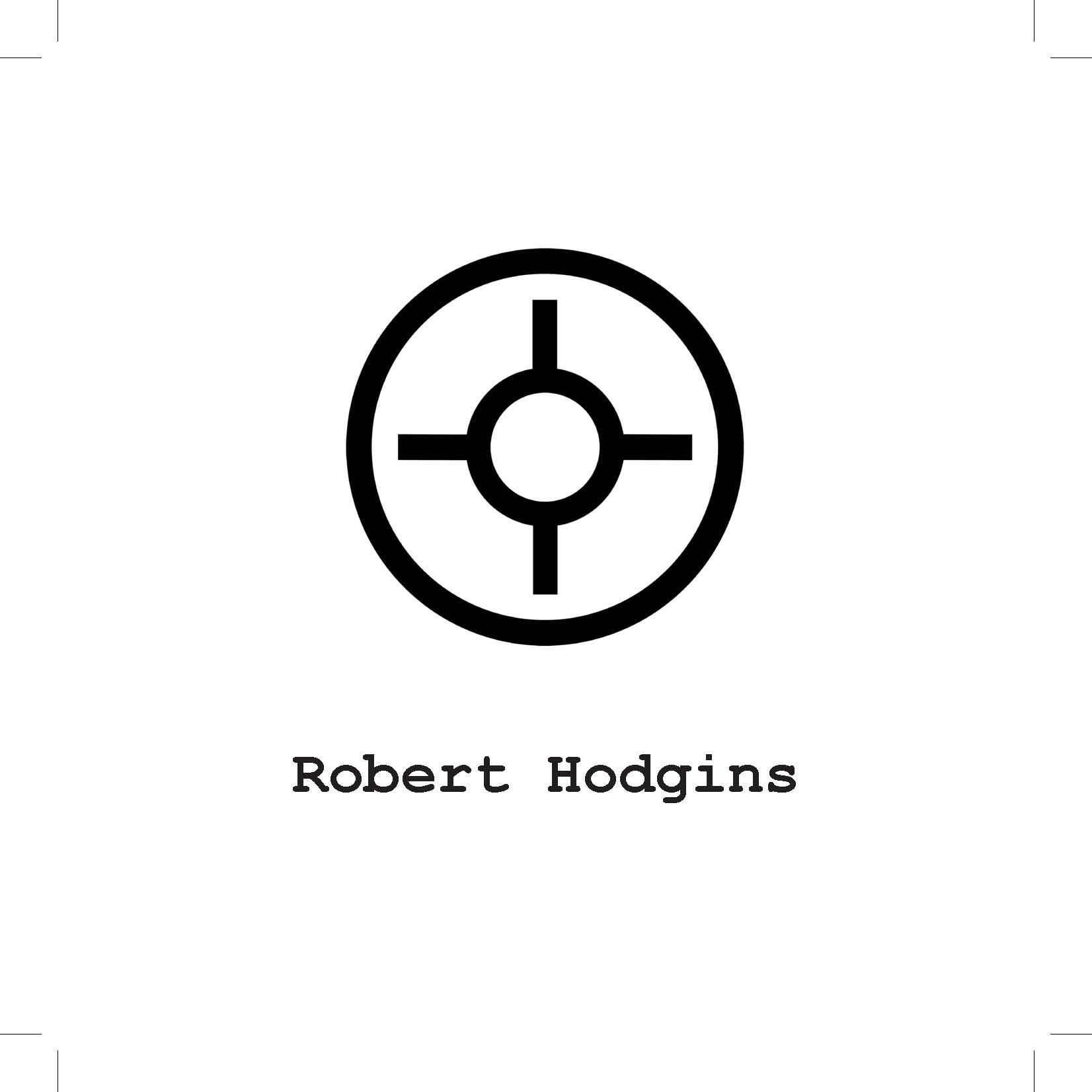 MAP Southafrica - Robert Hodgins