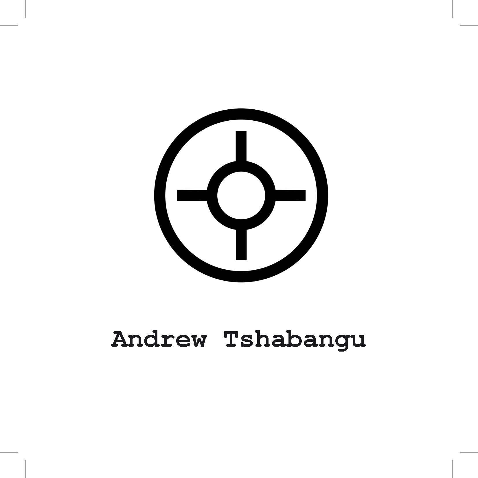 MAP Southafrica - Andrew Tshabangu
