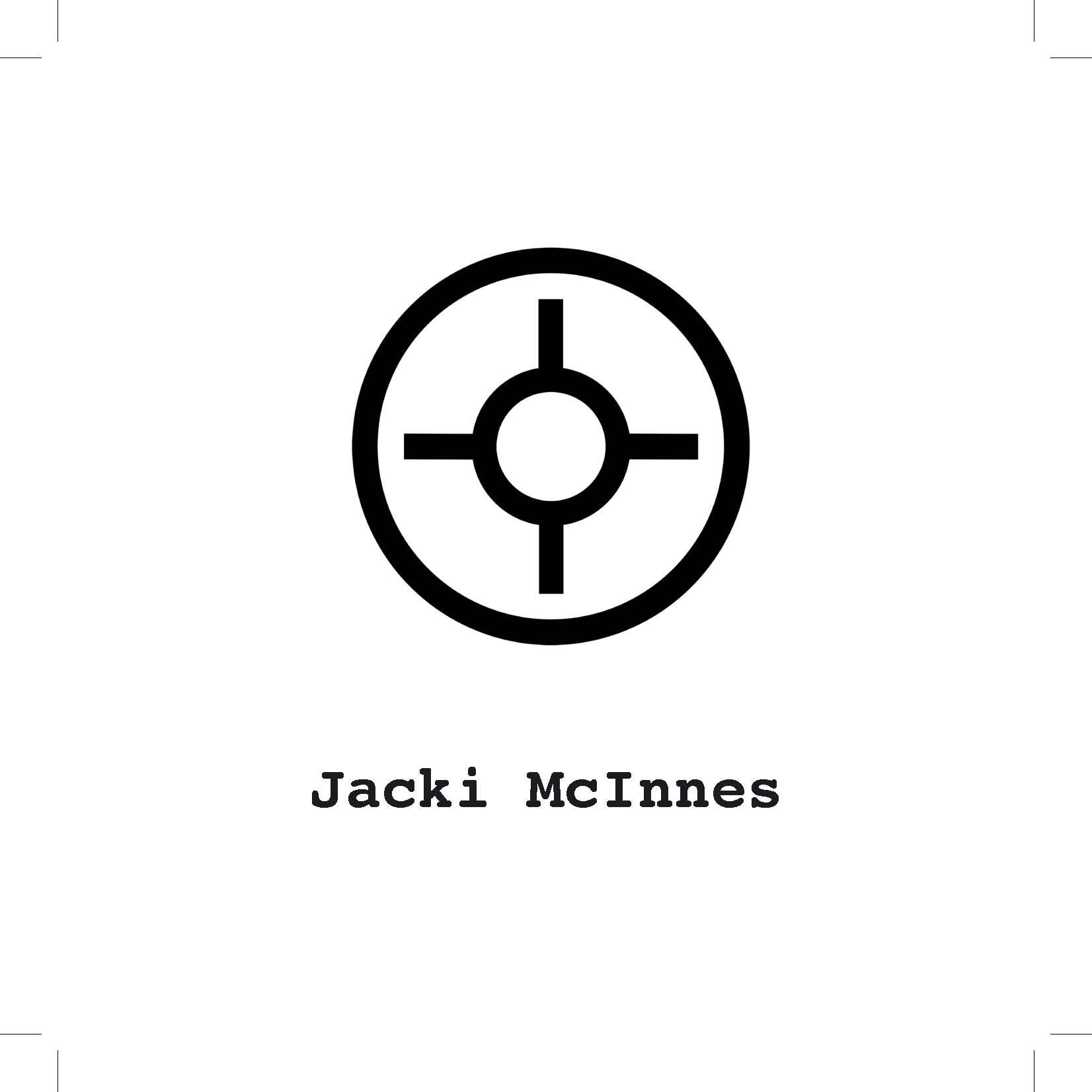 MAP Southafrica - Jacki McInnes