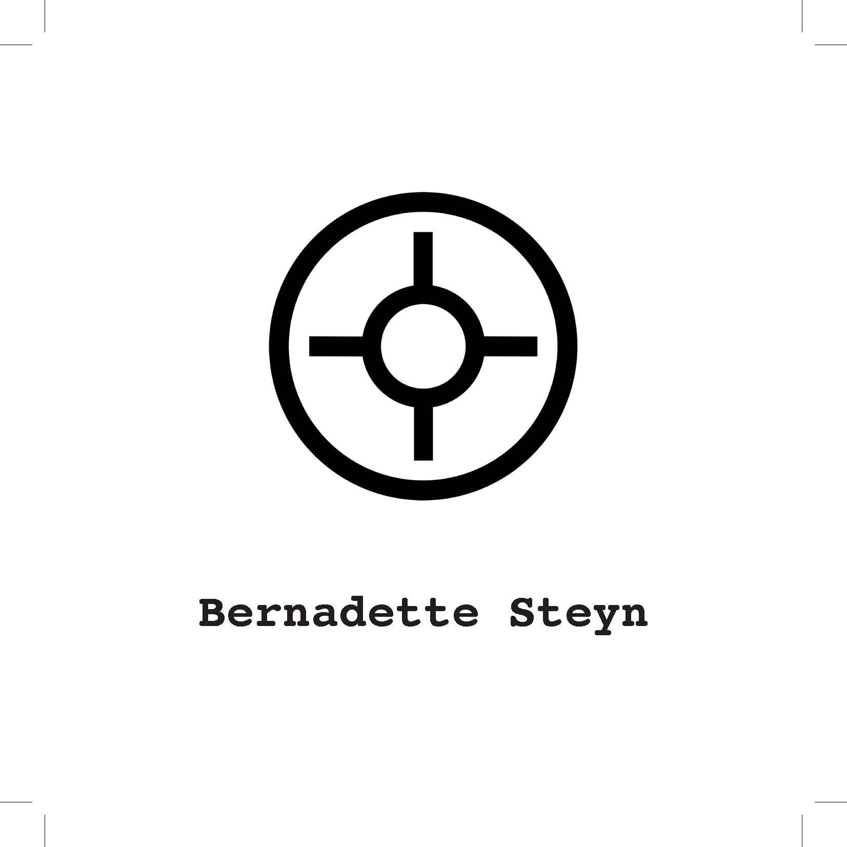 MAP Southafrica - Bernadette Steyn