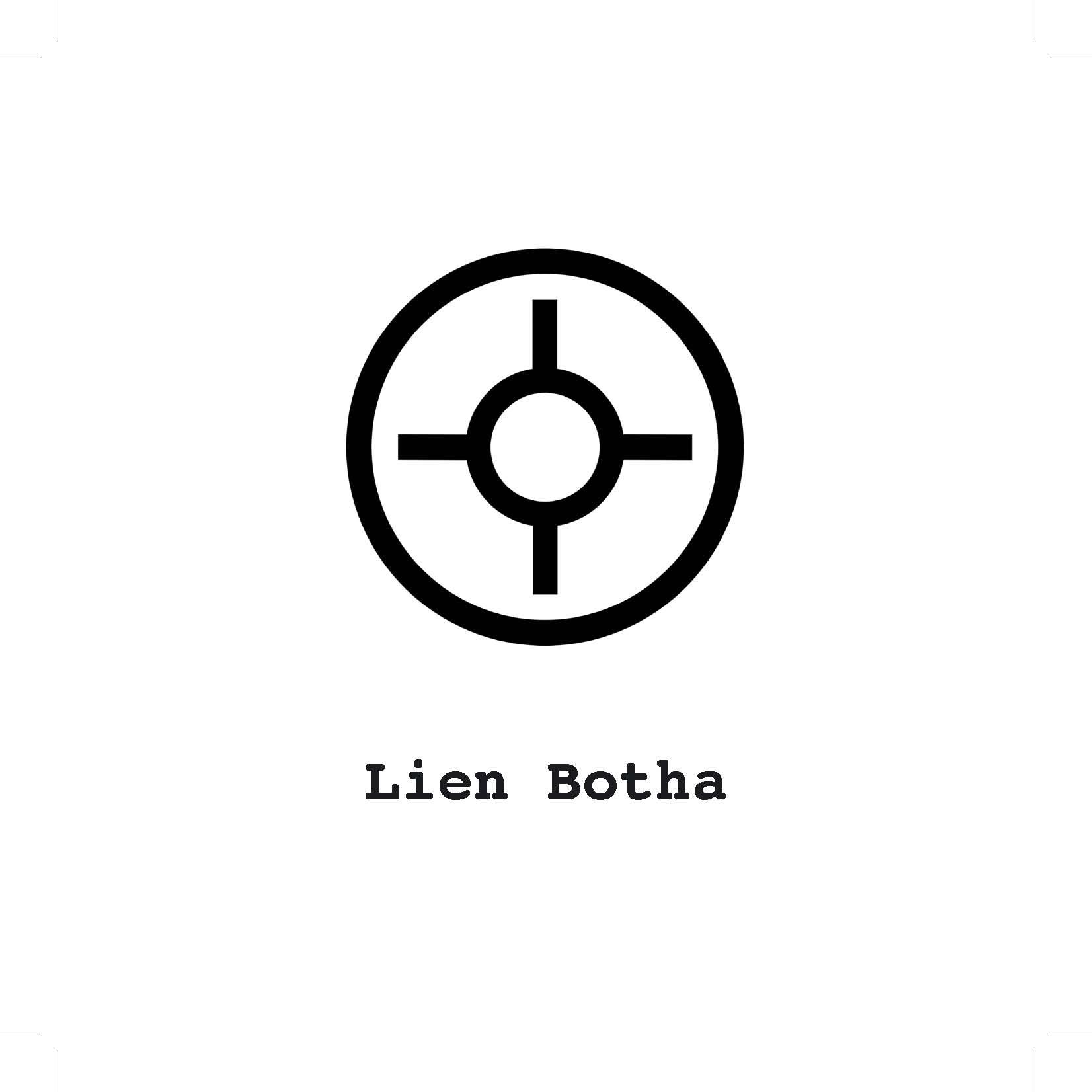 MAP Southafrica - Lien Botha