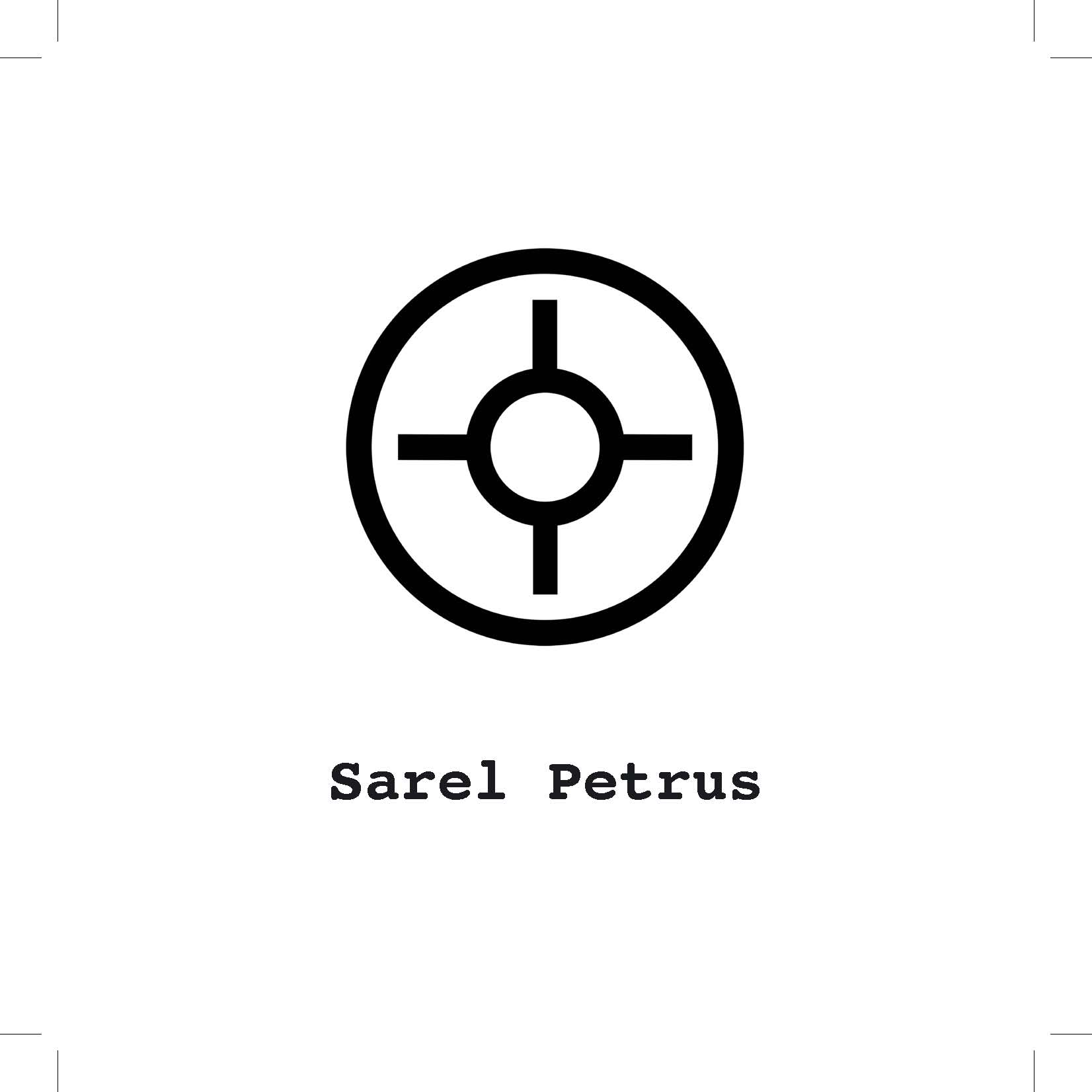 MAP Southafrica - Sarel Petrus