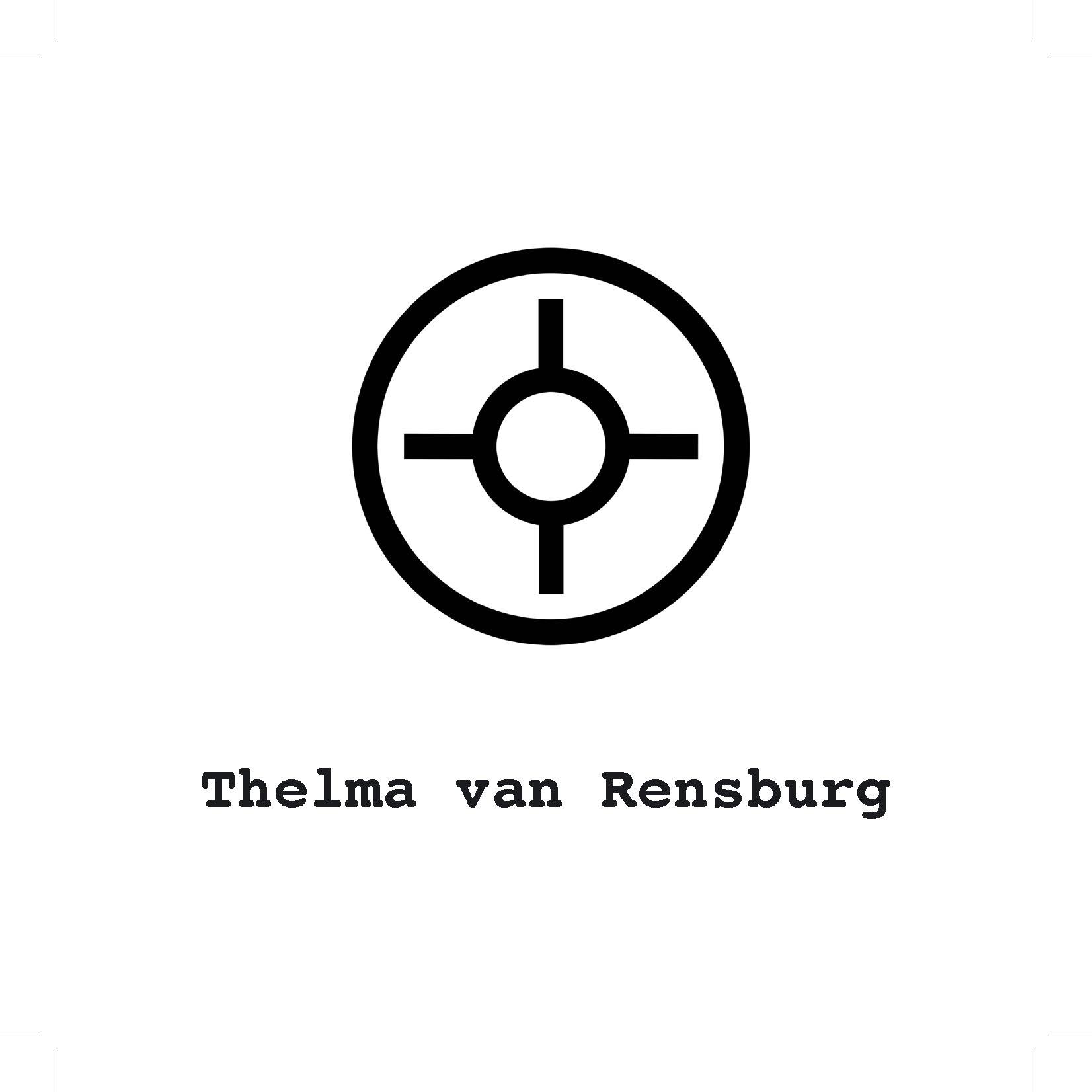 MAP Southafrica - Thelma van Rensburg