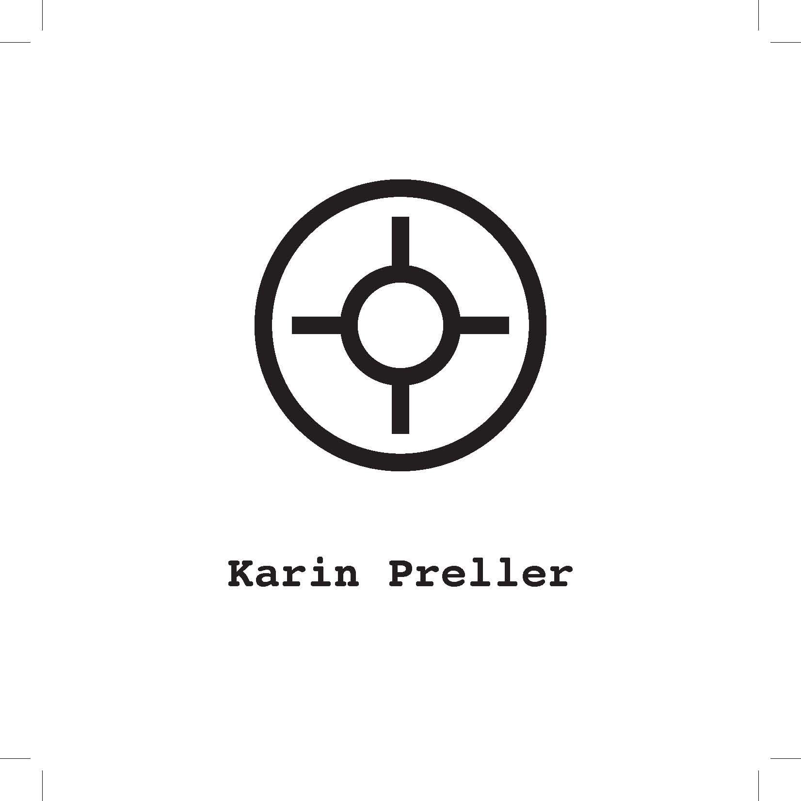 MAP Southafrica - Karin Preller