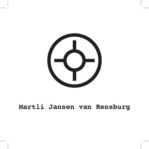 MAP Southafrica - Martli Jansen