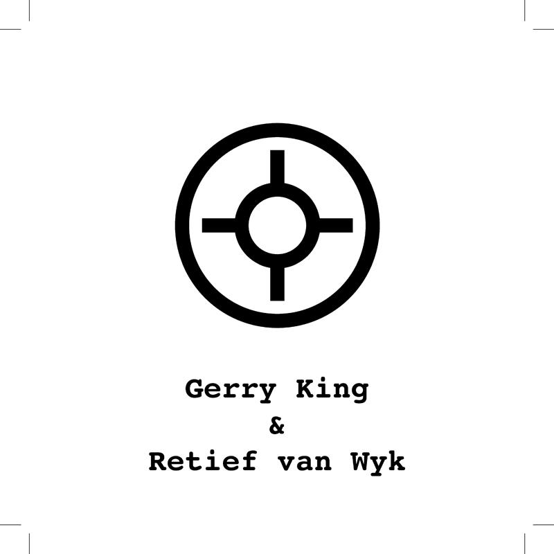 MAP Southafrica - King & Van Wyk
