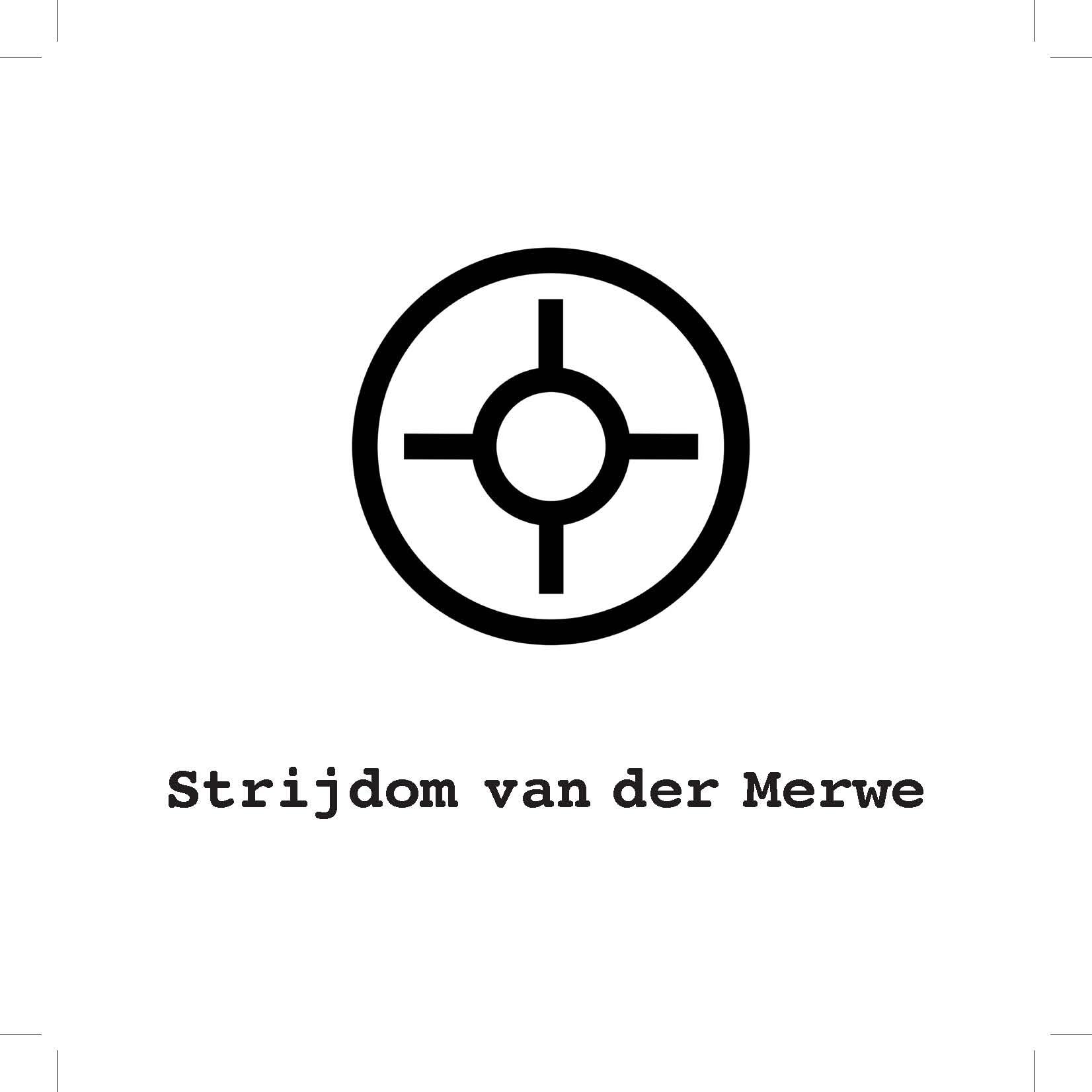 MAP Southafrica - Strijdom van der Merwe