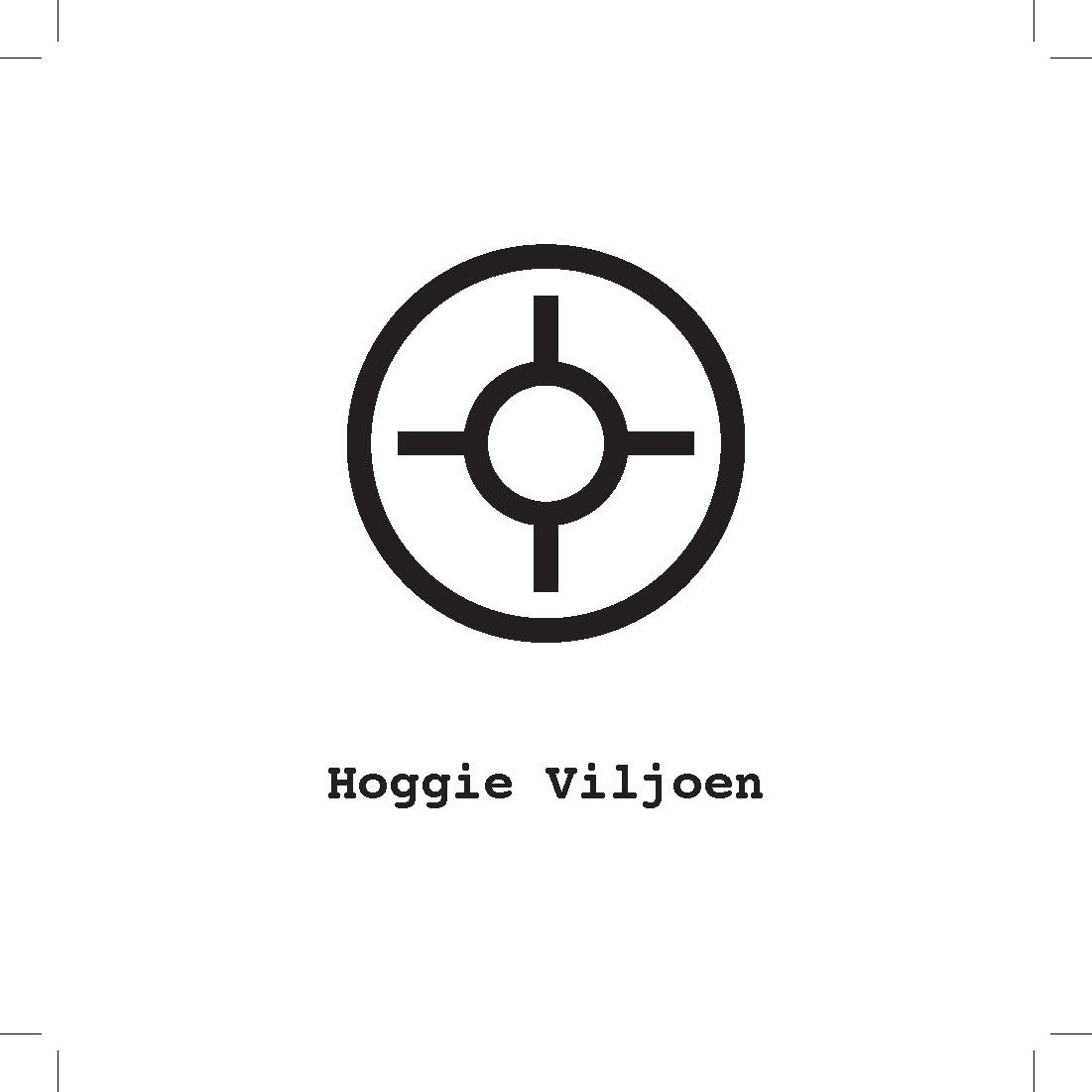 MAP Southafrica - Hoggie Viljoen