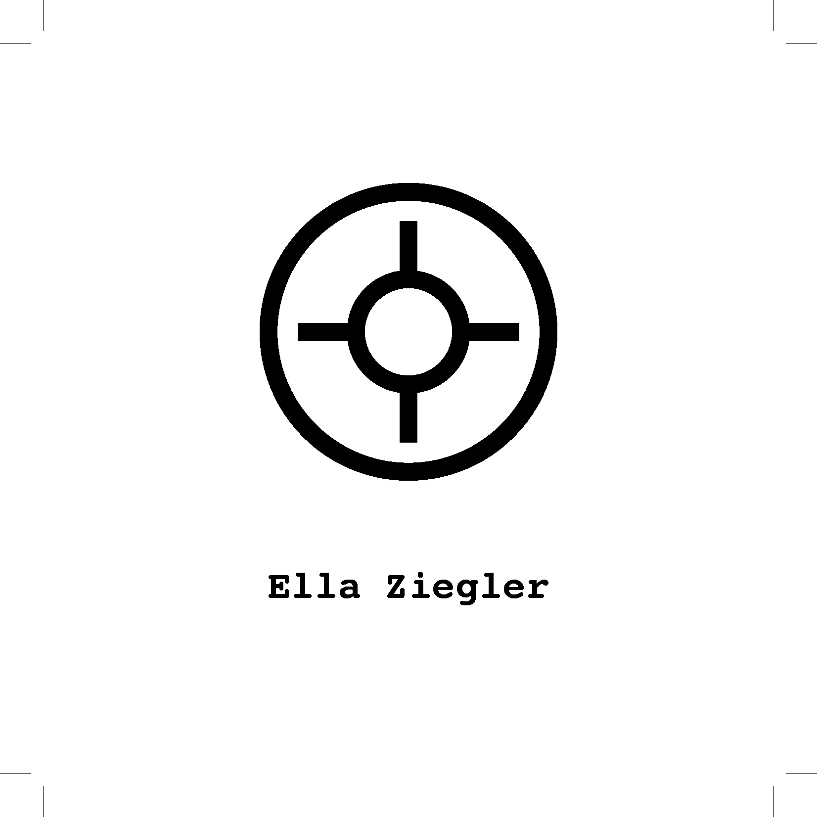 MAP Southafrica - Ella Ziegler